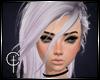 [CVT]Lady Eliza
