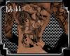 !Mk! Tattoo Mine