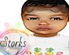 S| Xiomara Vibes Ani Sit