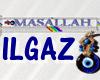 HM* ILGAZ MASALLAH