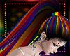 Pride Hair Thalio