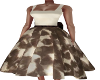 Dimentri Dress