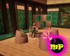 Mafia Princess Studio