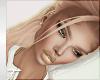 🦋  Thara   Blonde