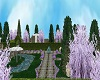 Amethyst Garden