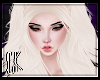 CK-Maia-Hair 3F