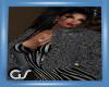 GS Twilight Jacket