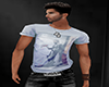 BK Shirt Grey