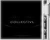 FN Collective Black Tri