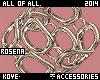 Rosena Bracelet