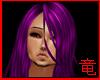 [竜]Purple Streak