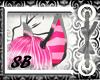 !SB!LovePrint Husky ears