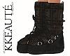 fendi moon boots