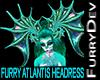 FURRY ATLANTIS ADD