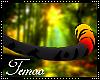T|» Sanu Tail v1