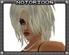 Ambrosia Blond Karmen