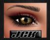[JGK]Stunning Lashes