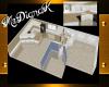 MsD  2 Bedroom Apartment