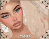Y| Aly Blonde