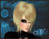 [Nitd] MACI Blonde