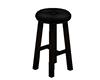 stool poseless