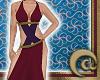 + My Grecia Silks +