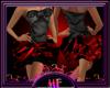 Devilish*Lilith