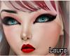 [LL] Cupid