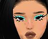 baby blue skin v4