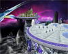Atlantis island New 2020