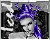 WS ~ Iced Royal Goddess