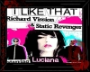 DJ1/Static Revenger