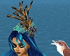 Mermaid's CROWN 2