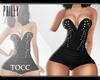 P. Goodies Tocc2