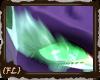 {FL}Druid eyeflames