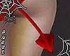 A. Devil Tail