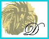 [D] cute blonde reno