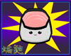 D!B Kawaii Sushi