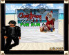 ||SPG||In July BackDrop