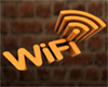 Wifi Sign 3