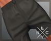 × Shorts