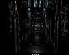 [HW] Black Cat