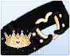. Armband L