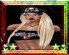 ~Sexy Blonde Wasylena~