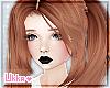 Femia - Auburn