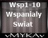 WSPANIALY SWIAT