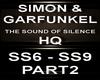 S&G TheSoundOfSilence P2