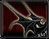 xmx. sekubyss wings hi