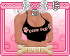 🐾 Good Pup Black Pk.
