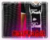 [MFB]FreshToDeathShirt